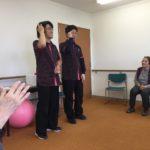 ピカイチレク練習 (6)